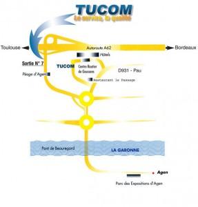 TUCOM-ACCES